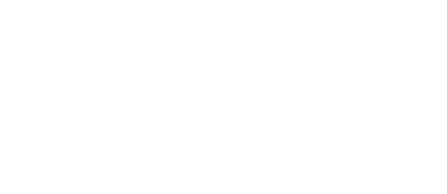 Practice Greenhealth Environmental Excellence