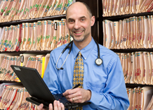 Partners HealthCare | For Patients | Medical Records