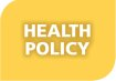 Health Policy and Management COE Icon