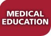 Medical Education COE Icon