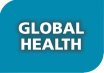 Global Health COE icon