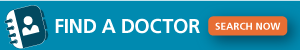 Partners Find-A-Doctor Search Tool