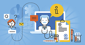 5 Things to Know About Population Health: patient engagement