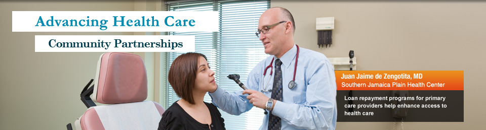 partner health care Partners biobank is a long-term research program designed to help scientists understand how your health is affected by your genes & other factors.